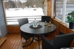 Апартаменты Holiday home Larssonsv. Hasslö