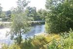 Holiday home Gamla Angelskogsvägen Ronneby