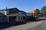 Отель Estes Village Inn