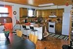 Апартаменты Holiday home Byholma Lidhult