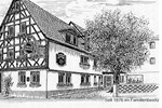 Отель Hotel- Restaurant- Gasthof- Kampfer