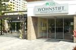 Отель GDA Wohnstift Neustadt