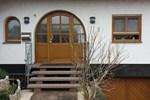 Апартаменты Ferienhaus Schwörer