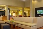 Отель Courtyard Philadelphia/Langhorne