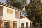 Гостевой дом Cafe Hehrlich - Cafe, Pension & mehr