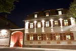 Отель Farmerhaus-Lodge