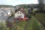 Гостевой дом Brauereigasthof Ankerbräu