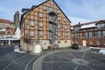 Апартаменты Ferienwohnung Schlossmūhle