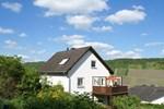 Ferienhaus Ars vivendi
