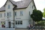 Гостевой дом Gasthof Knupfer