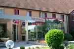Hotel Mercure Hexagone Luxeuil