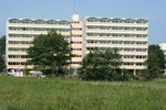 Monteur-Zimmer-Kiel