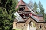 Гостевой дом Hollandheim Waschleithe