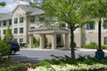 Extended Stay America Charlotte - Pineville