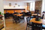 Landhotel & Café Im Gartenfeld