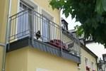 Mosel-Ferienhaus Bernkastel