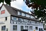 Апартаменты Haus zum Diemelsee