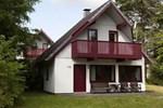 Апартаменты Seepark Kirchheim Hessen