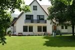 Gruppenhaus Hessen II