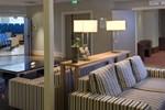 Отель Rica Sunnfjord