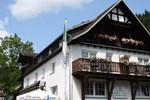 Апартаменты Medebach