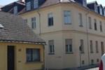 Апартаменты Ferienwohnung Werder