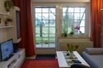 Апартаменты Fewo-Nordseestrand