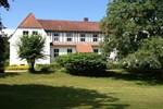 Landhaus Glücksburg