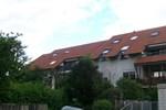 Апартаменты Ferienwohnung Am Kaywald