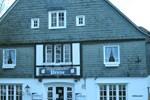 Гостевой дом Gasthaus Penne