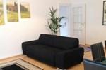 Apartment Baden