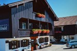 Hotel Pension Willibald