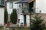 Апартаменты Ferienhäusel Am Malerweg