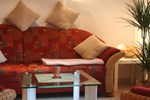 Апартаменты Gabis Sweet Home