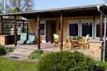 Апартаменты Ferienhaus mit Seeblick Seehof
