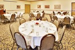 Отель Holiday Inn Express Hotel & Suites NORTH PLATTE