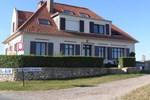 Мини-отель Pavillon Bel Air