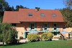 Мини-отель La Clairière du Moulin
