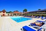 Отель Village Cap France Terrou