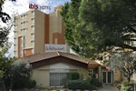 Отель ibis Beziers Est Mediterranee