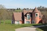 Апартаменты Belleme Resort