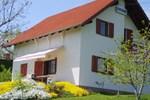 Guest House Kolić