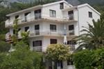 Гостевой дом Guest House Villa Mario