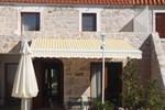 Апартаменты Dalmatian Stone House