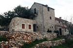 Villa Kastel