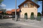 Гостевой дом Studios Marta