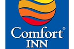 Отель Comfort Inn Hammond