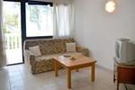 Apartment Jelsa Vitarnja