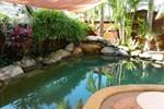 Отель The Balinese