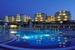 Апартаменты Skiper Resort